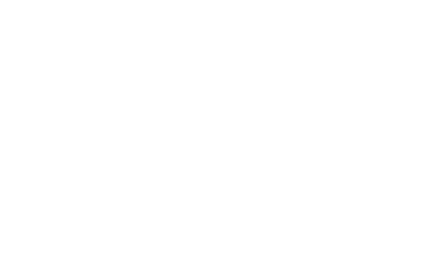 logo Assises Nationales du Douglas