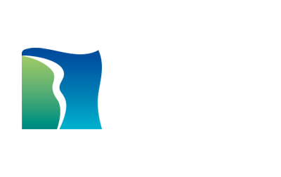 Office Internationale de l'Eau