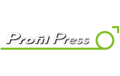 logo Profil Press